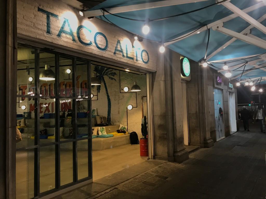 tacoalto1